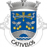 Logo do canal CATOMAR - CATIVELOS