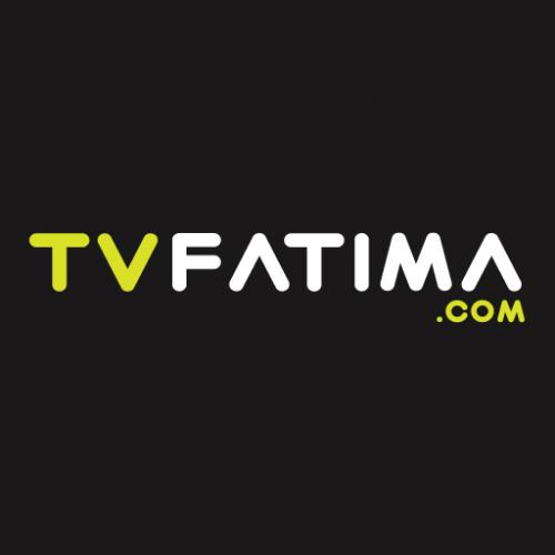 O Boleia.net na TV Fátima