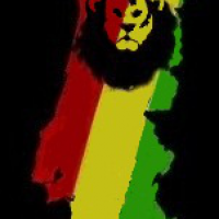 Logo do canal RASTA SOUND - REGGAE CHANNEL
