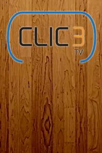 Clic3 TV