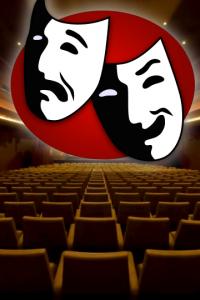 Teatro de Revista