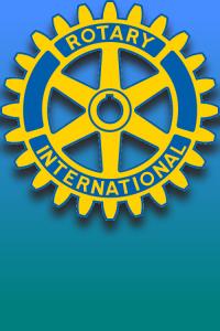 Rotary Club de Monção